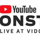 YouTube and VidCon Partner for the 9th Annual Vidcon US