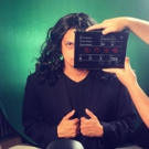 THE ROOM Parody Musical To Premiere At Orlando Fringe