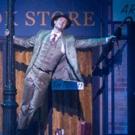 BWW Review: SINGIN' IN THE RAIN Splashes Tons of Tap Dancing Fun into La Mirada Photo