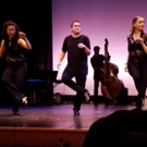 Main Stage Tap Dance Event TAP 'N TIME Comes To Morristown Photo