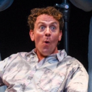 BRIGHT COLORS AND BOLD PATTERNS, Starring Drew Droege, Returns Next Week Off-Broadway