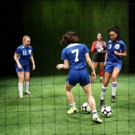 BWW Review: THE WOLVES: Empowered By The Pack