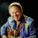 Legendary Country Artist Roy Clark Dies at 85