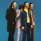HBAPA Presents THE BEATLES STORY: 1968