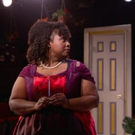 BWW Review: High-Energy Performances and Low-Hanging Fruit with Theater Schmeater's Farcical THE COUNTRY WIFE