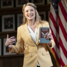 Photo Flash: First Look at Heidi Schreck & More in WHAT THE CONSTITUTION MEANS TO ME