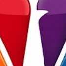 NBC Shares Primetime Schedule For 7/2-7/29