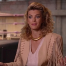 VIDEO: Watch the Cast of GLOW Transform into Character in this Season Two Featurette