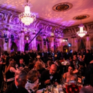 Ballet Hispanico's Carnaval Gala Raises $1.2 Million Photo