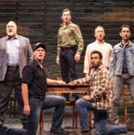 COME FROM AWAY To Fly To Melbourne Next July!