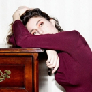 Massey Hall Presents Hannah Georgas, Special Guests at The Lula Lounge