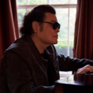Ronnie Milsap To Play TONIGHT SHOW Tomorrow Night