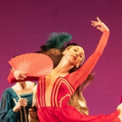 BWW Review: THARP, PARSONS, FORSYTHE at KC Ballet Photo