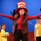 Photo Flash: San Diego Junior Theatre Presents SEUSSICAL! Photo