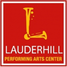 Stage Door Theatre To Become The Resident Theatre Company At The Lauderhill Performing Arts Center