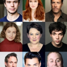 Gary Tushaw, Anna O'Byrne, and More Will Lead the UK Professional Premiere of AMOUR