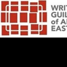 Writers Guild of America Announces Lawsuit to End Talent Agencies' Conflicted Busines Photo