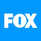 Fox Gives Put Pilot Order to Adaptation of French Series