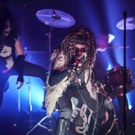 Ministry's Al Jourgensen Fires Loaded Version Of '20th Century Boy' With Beauty in Ch Photo