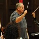 New York String Orchestra Celebrates 50 Years! Photo