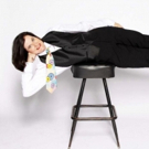 Tickets on Sale Friday for Paula Poundstone
