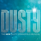 UK Tour of DUSTY to Hold Open Casting Call Photo