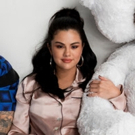 benny blanco and Tainy Debut I CAN'T GET ENOUGH With Selena Gomez and J Balvin Photo