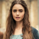 BWW Exclusive: Meet the Cast of LES MISERABLES on PBS - Fantine Photo