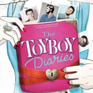 TOYBOY DIARIES Comes to the Hope Mill Theatre Photo