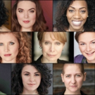 Firebrand Theatre's QUEEN OF THE MIST Begins May 25 Photo