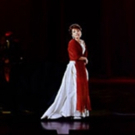 LA Opera Off Grand and BASE Hologram present CALLAS IN CONCERT