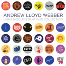 Andrew Lloyd Webber's Album UNMASKED: THE PLATINUM COLLECTION is Available for Preorder