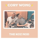 Cory Wong Announces Collaboration with Dave Koz Photo