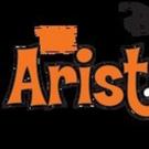 The Warner Theatre Presents Disney's THE ARISTOCATS KIDS