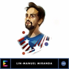 AUDIO: Lin-Manuel Miranda Breaks Down 'Almost Like Praying' Single on Song Exploder