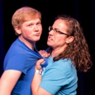 Fifth Annual NIGHT OF IMPROV COMEDY Coming To Sauk