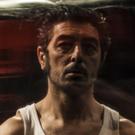 BOXON(S) – JUSQU'À N'EN PLUS POUVOIR Comes To Theatre Fort Antoine From Today