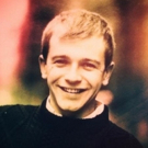 Last Four Days to Back New Terrence McNally Documentary EVERY ACT OF LIFE