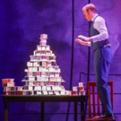 BWW Review: THE MAGIC PLAY Intrigues at Syracuse Stage