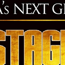 Auditions Announced For LA's Next Great Stage Star 2019 Presented By Princess Cruises