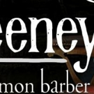 BWW Review: Media's SWEENEY TODD: Shave and a Haircut 2 Slits! Photo