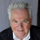 LMDA Presents 2018 Lessing Award For Career Achievement In Dramaturgy To Bob White Photo