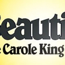 BEAUTIFUL - THE CAROL KING MUSICAL Returns to Playhouse Square June 5-17 Photo
