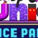 DISNEY JUNIOR DANCE PARTY On Tour Coming To The Sangamon Auditorium