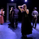 Photo Flash: Players Theatre's Short Play Festival Scares Up New Work Photo