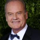 Kelsey Grammer to Play Don Quixote in MAN OF LA MANCHA Concert with English National Opera