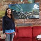 Balsam Range Collaborates With Artist Nancy Hilliard Joyce On Aeonic Artwork