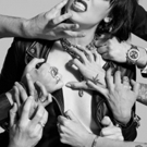 Halestorm Unveil New Album VICIOUS + Premiere New Track Photo