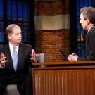 VIDEO: Senator-Elect Doug Jones Wants Us to Listen to Trump's Accusers Video
