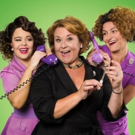 Wendi Peters to Star in UK Tour of SALAD DAYS Photo